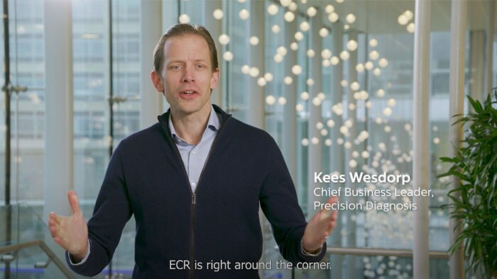 Kees Wesdorp ECR 2021 video thumbnail
