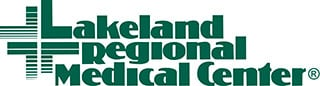 Lakeland Regional Medical Center
