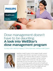 wellstar's fose management program pdf thumbnail