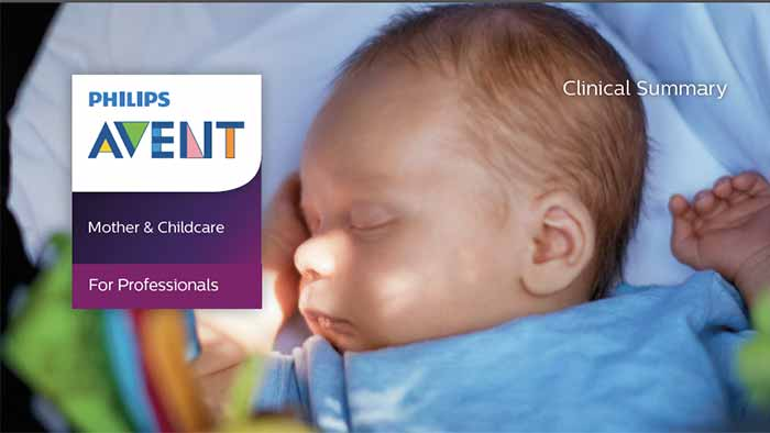 colic trial