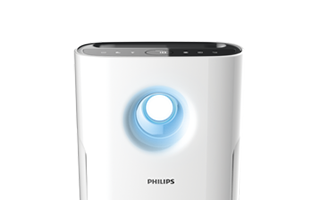 Philips Luftrenare serie 3000
