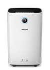 Philips Air Combi AC3829