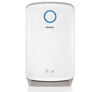 Philips Air Combi