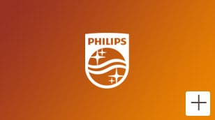 Logotyp Philips