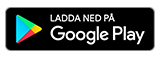 Ladda ned NutriU Google Play