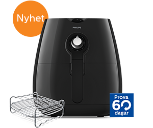 Philips Airfryer - Originalet