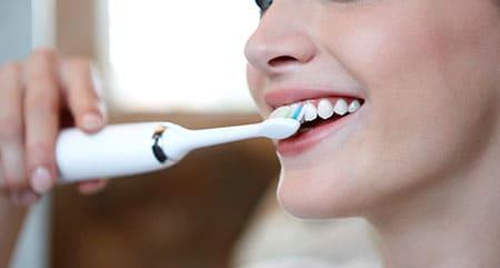 Måste jag använda tandtråd   ef2e1d66e192d