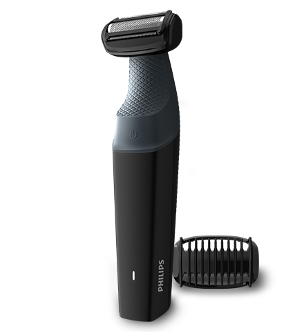 Köp Philips bodygroom BG3010/15