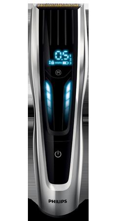 Hårklippare Series 9000 – Vår bästa hårtrimmer  41c68ce21a8fa