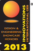 Innovations Awards
