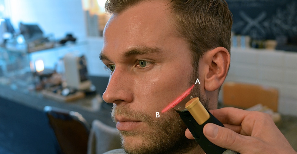 how-to-create-a-perfect-cheekline