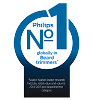 award-n1-beardtrimmers